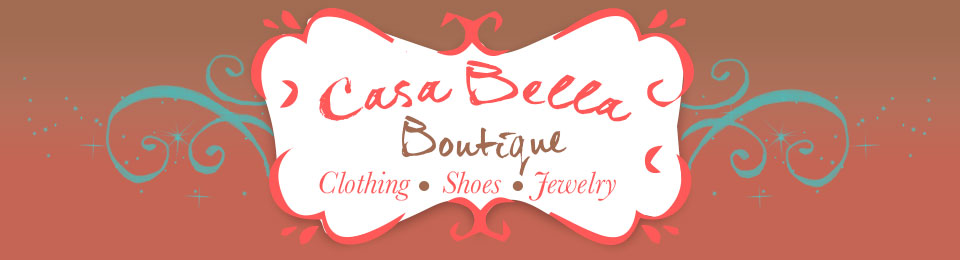 Casa Bella Boutique